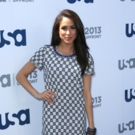 All-New Two-Hour Special MEGHAN MARKLE: AN AMERICAN PRINCESS to Air 5/11, on FOX Photo