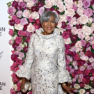 Stage and Screen Legend Cicely Tyson to Be Honored with Hand & Footprint Ceremony at  Photo