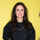 Julie Taymor to be Honored with Mr. Abbott Award from SDC Foundation Photo