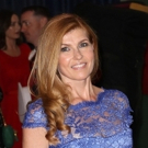 Connie Britton to Lead Bravo Media's Scripted Anthology Series DIRTY JOHN Photo