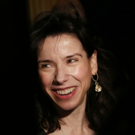 Academy Award Nominee Sally Hawkins To Executive Produce New Thriller CORDELIA