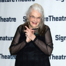 An Evening with Lois Smith at Film Forum Photo