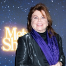 Marsha Mason Joins THE TRAUMA BRAIN PROJECT Photo