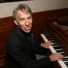 Music Theatre International Acquires Rights to Stephen Schwartz's SNAPSHOTS: A MUSICA Photo