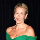 Chelsea Handler Signs First-Look Producing Deal with Universal Television and Universal Television Alternative Studio