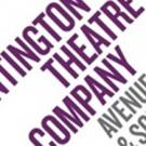 Huntington Theatre Company Presents THE LIGHTNING THIEF: THE PERCY JACKSON MUSICAL Photo