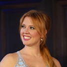 FROZEN'S Own Patti Murin To Bartend On Tonight's WATCH WHAT HAPPENS LIVE WITH ANDY CO Photo