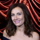 Point Foundation Will Honor Laura Benanti and Ronan Farrow at Annual Gala