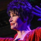 The Legendary Chita Rivera to Play 92Y This June! Photo