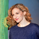 Lauren Molina and Michele Ragusa Join Cast of THE MUSICAL OF MUSICALS (THE CONCERT!); Photo
