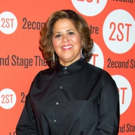New Work by Anna Deavere Smith, Collaborations with WP Theater, and More Amongst New York Theatre Workshop's 2018/19 Season