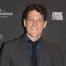 Gabriel Ebert, Jon Michael Hill, Namir Smallwood to Star in LCT3's PASS OVER Photo