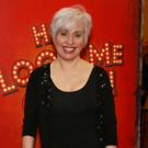 The Barn Players to Welcome Broadway's Nancy Opel's 'Fearless Voice 2' Class