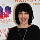 Industry: Beth Leavel Will Lead MURDER SHE WROTE Parody Reading, BLOODY BLOODY JESSIC Photo