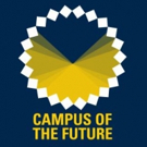 Final Bicentennial Colloquium 'Campus Of The Future' Event to Focus on U of M Student Innovation