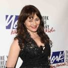 Frances Ruffelle Returns to The Green Room 42 Photo