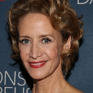 Janet McTeer to Star in Theresa Rebeck's BERNHARDT/HAMLET on Broadway! Photo