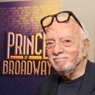 Hal Prince is Working on Two New Musicals, Including One Based on 'How to Dance in Oh Photo