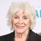 Betty Buckley to Release New Album HOPE Photo