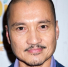 East West Players to Honor Suzy Nakamura And Jon Jon Briones