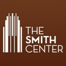 Jackson Browne To Bring His 2018 Tour to Vegas' The Smith Center