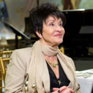The Actors Fund to Honor Chita Rivera, Uma Thurman, Warren Beatty, and Kenny Leon at  Photo