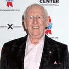 Len Cariou & Liz Robertson, Original Stars, Reunite in DANCE A LITTLE CLOSER Concert