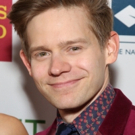 VIDEO: Watch Andrew Keenan-Bolger's New Short Film, SIGN, featuring John McGinty