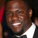 CBS Announces Comedian, Actor and Global Superstar Kevin Hart as Host of TKO: TOTAL KNOCK OUT