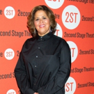 Performance Space Gala to Honor Eileen Miles and Award Anna Deavere Smith Photo