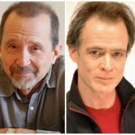 Giles, Baum, Weinhold And More Join PICT's THE OLD CURIOSITY SHOP Photo