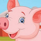 BWW Review: CHARLOTTE'S WEB at Rochester Association Of Performing Arts Photo