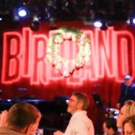 Birdland Announces May 2018 Lineup