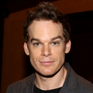 Michael C. Hall Would Consider a DEXTER Reboot Photo