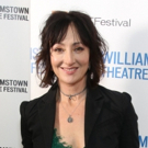 Carmen Cusack to Headline Bay Area Musicals' 2018 Fundraiser