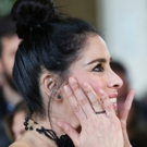 Hulu Renews I LOVE YOU, AMERICA with Sarah Silverman, New Episodes Coming This Fall