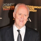 Mindy Kailing's LATE NIGHT Adds John Lithgow & Hugh Dancy To Cast