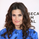 Idina Menzel to Perform at Gala Honoring Joe Biden Photo