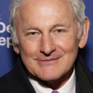 BWW Invite: Get Up Close with HELLO, DOLLY!'s Victor Garber! Photo