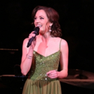 Laura Osnes and the BROADWAY PRINCESS PARTY to Bring Magic to Buck's County Playhouse Photo