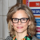 truTV Orders Season Two of AT HOME WITH AMY SEDARIS