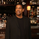 Could KING LEAR Be Denzel Washington's Next Broadway Project?