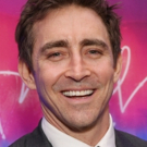 BWW Invite: Watch a Live Conversation with ANGELS IN AMERICA's Lee Pace