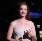 Sierra Boggess Withdraws From WEST SIDE STORY Concert Following Backlash