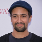 Actors' Equity Association Honors Lin-Manuel Miranda with Rosetta LeNoire Award Photo