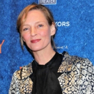 Uma Thurman Will Be Honored as a Children Champion at Children of Bellevue's Annual G Photo