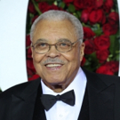 James Earl Jones, Amanda Plummer, Dana Delany & More To Star In The Acting Company's  Photo