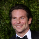 Bradley Cooper To Receive American Cinematheque Award