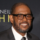 Forest Whitaker To Star In New Epix Scripted Drama GODFATHER IN HARLEM