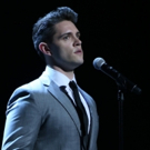 Casey Cott, Chris Weaver, Darius DeHaas And More Headline Broadway Unlocked's 6th Annual #giveback Concert
